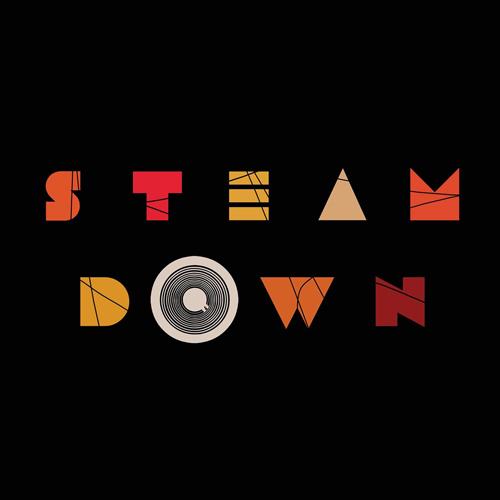 ProjectNoir_Supporters_steamDown.jpg