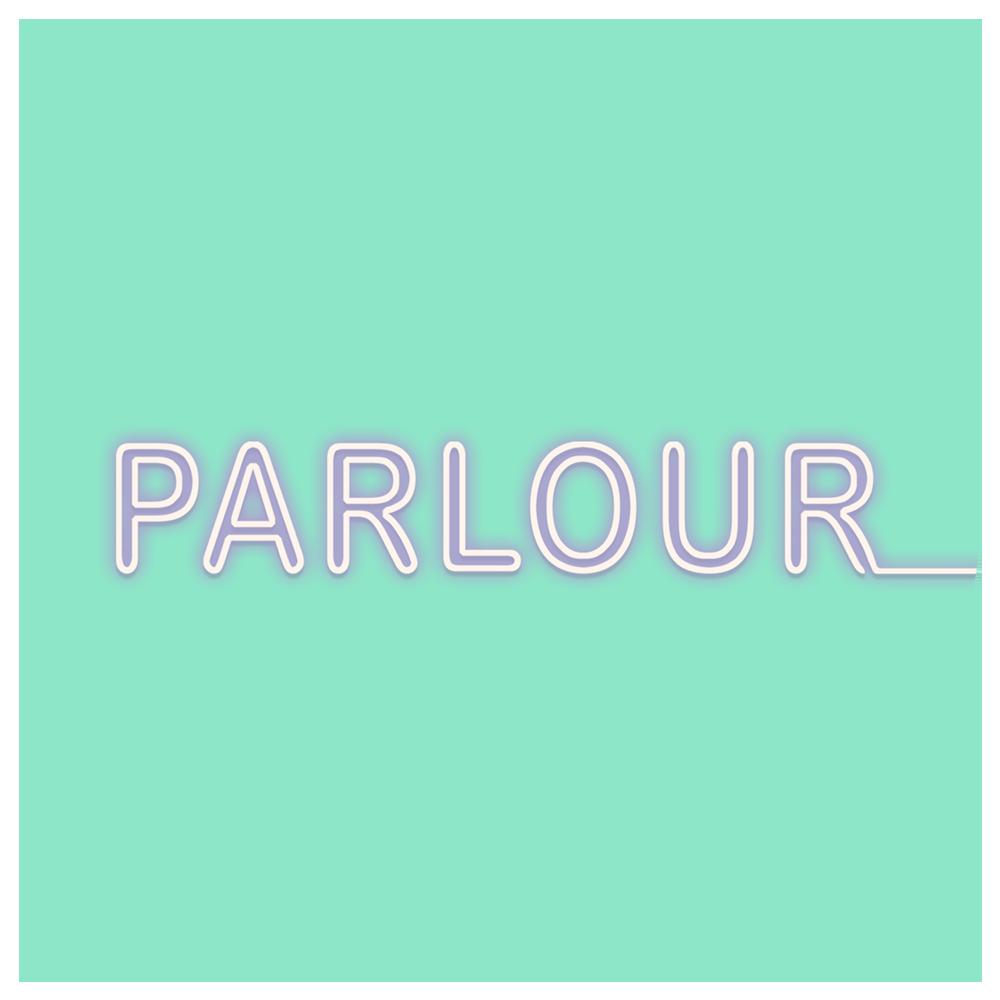 ProjectNoir_EventLogo_Parlour.png