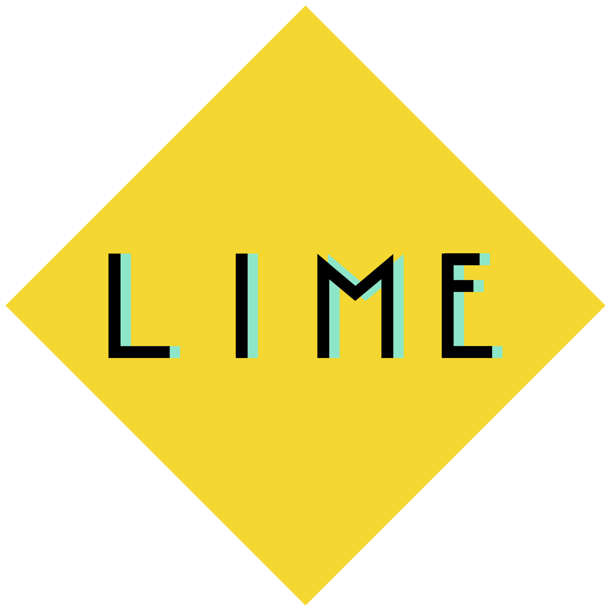 ProjectNoir_EventLogo_Lime2.png