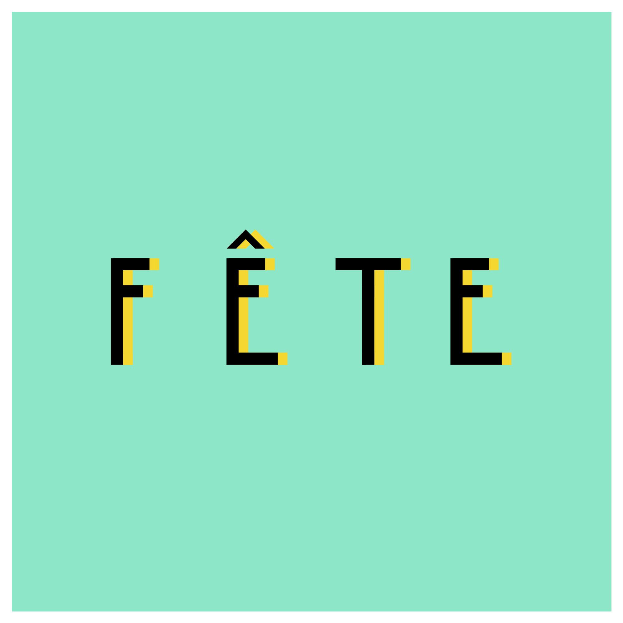 ProjectNoir_EventLogo_fete.png