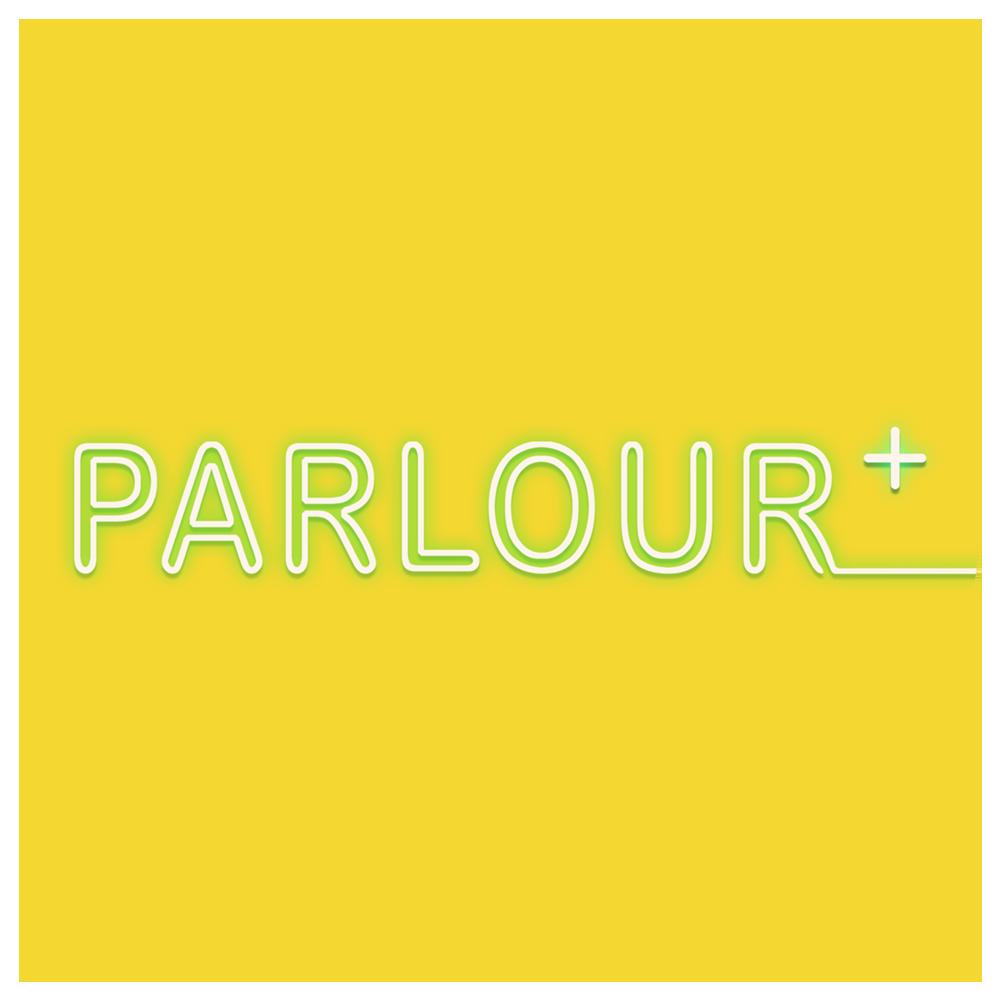 ProjectNoir_EventLogo_ParlourPlus.png