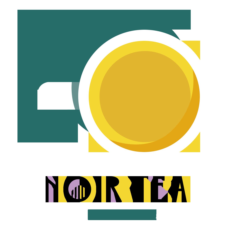ProjectNoir_Tea.png