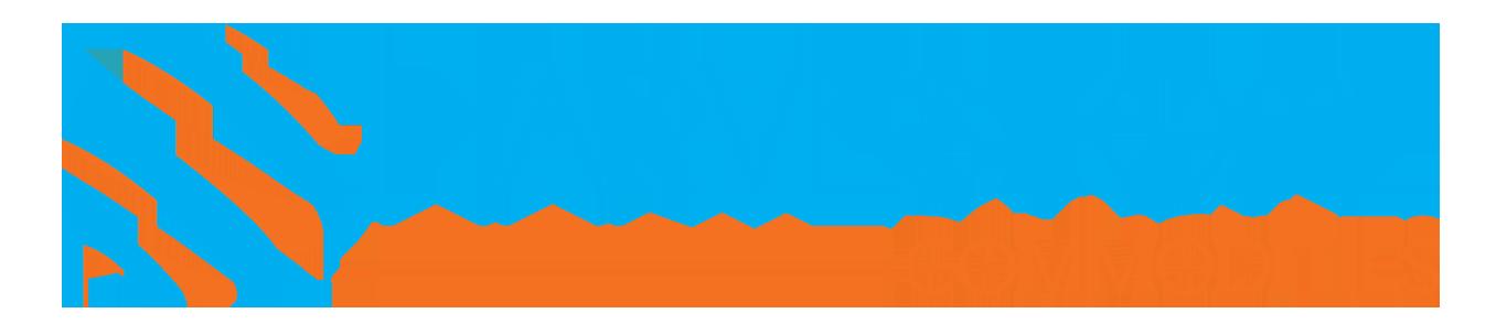 HarvestoneCommodities.png