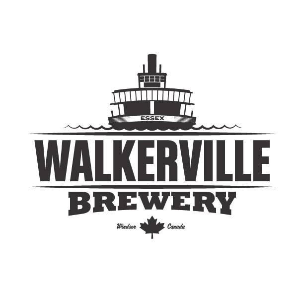 Walkerville Brewery Tour - LINK