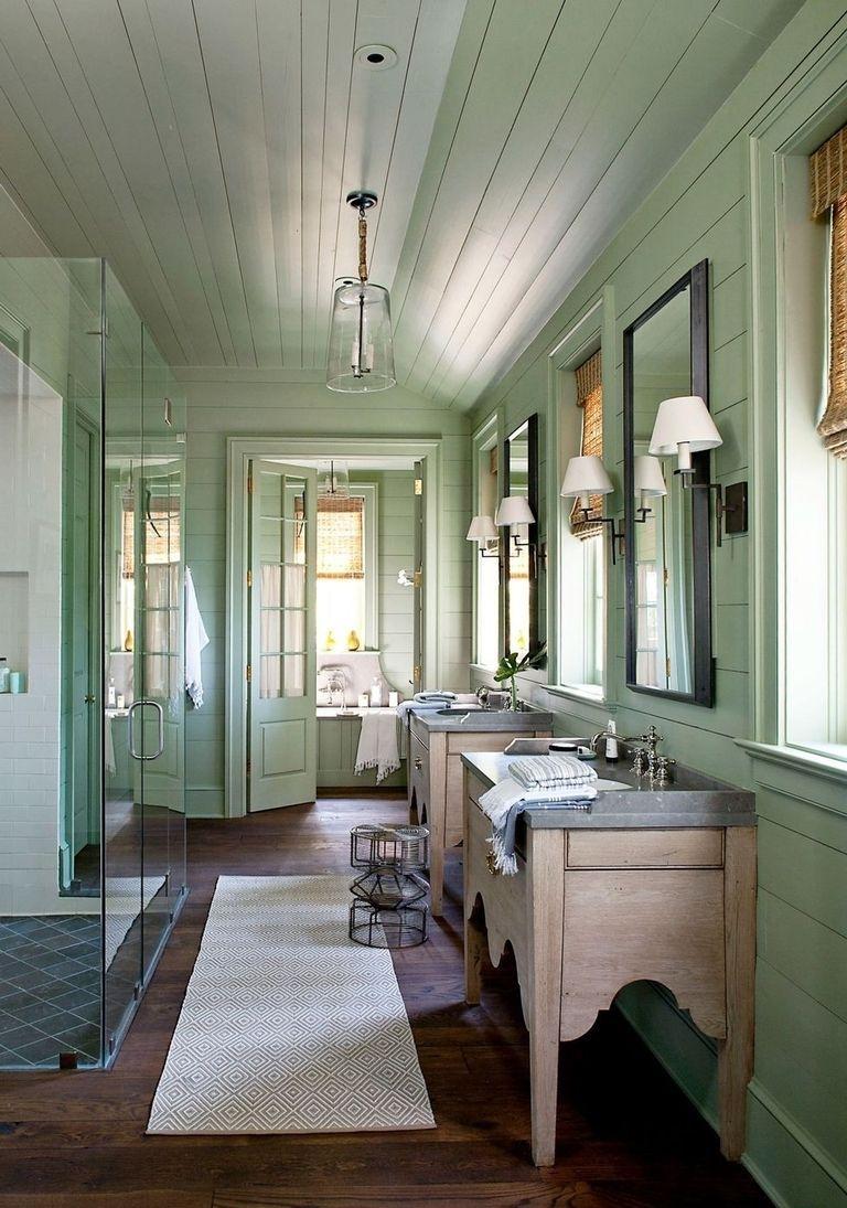 sage-bathroom