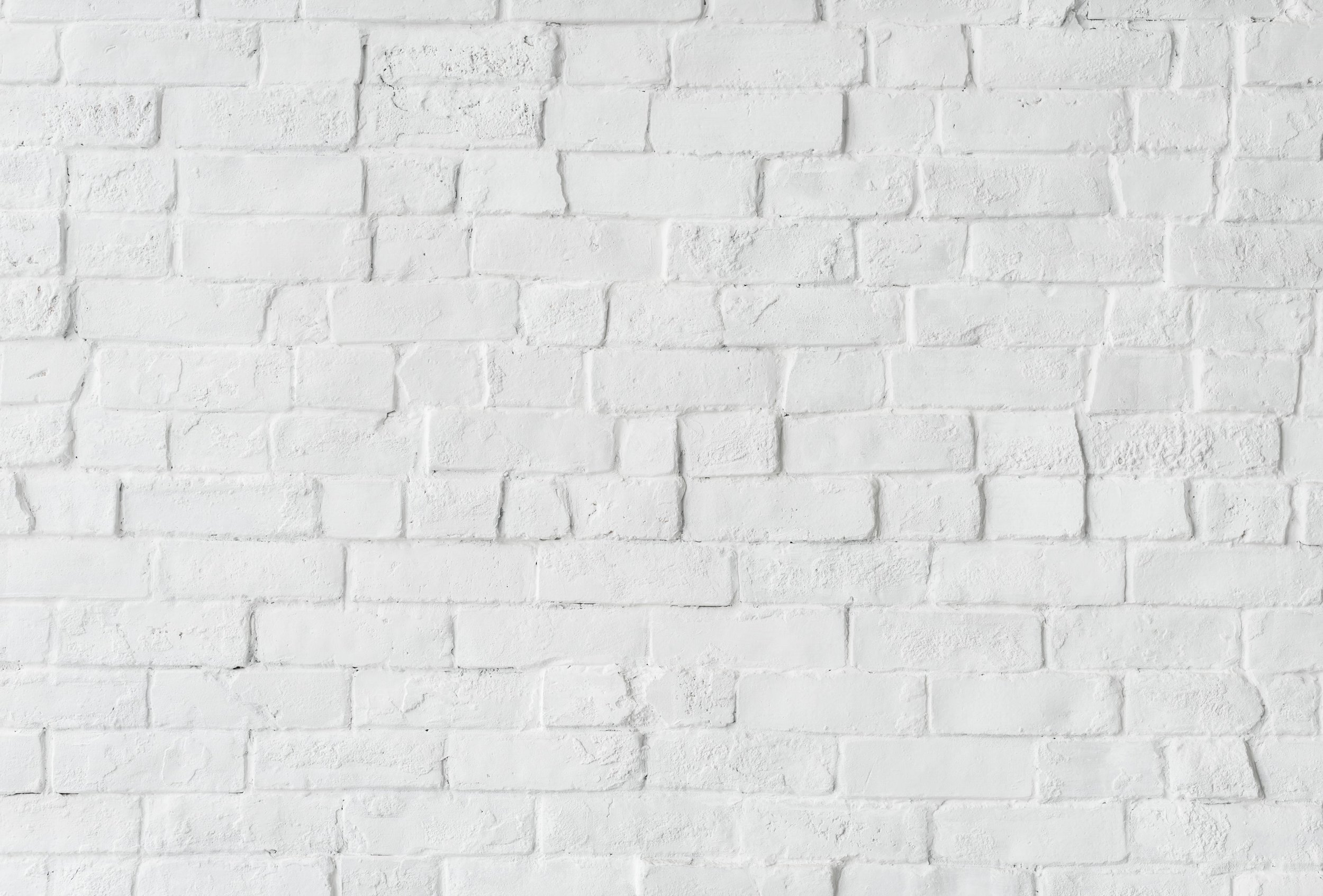 White_bricks.jpg