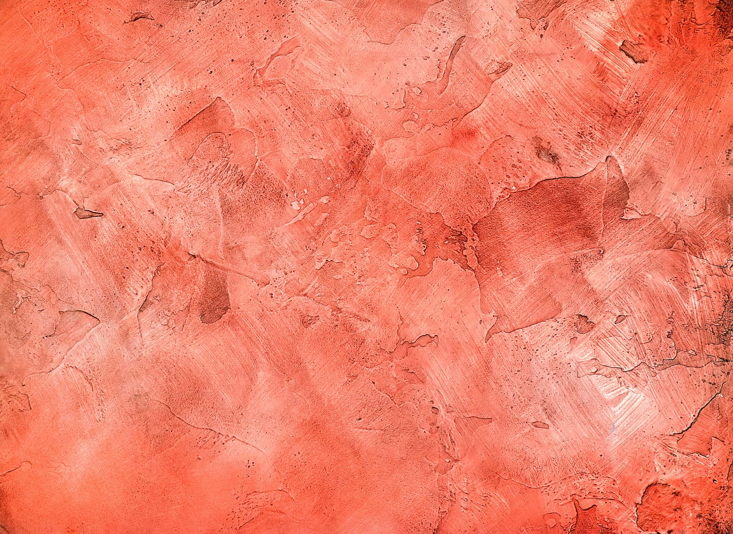 Plaster_red.jpg