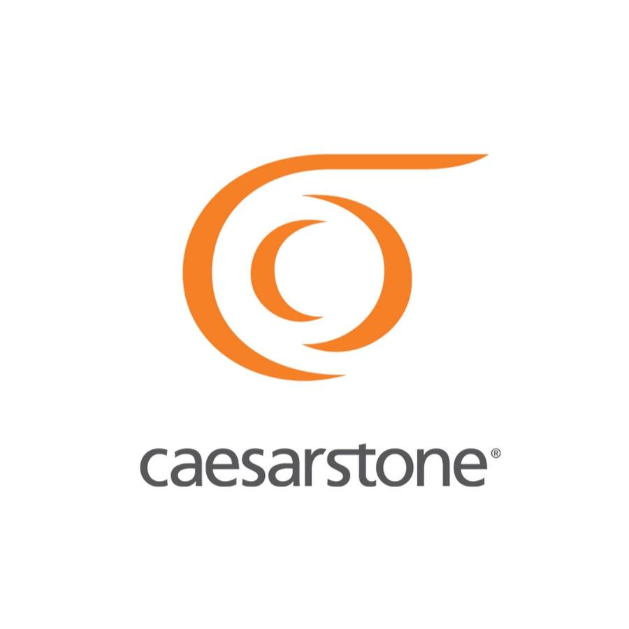 Caesarstone_Apuzzo Kitchens