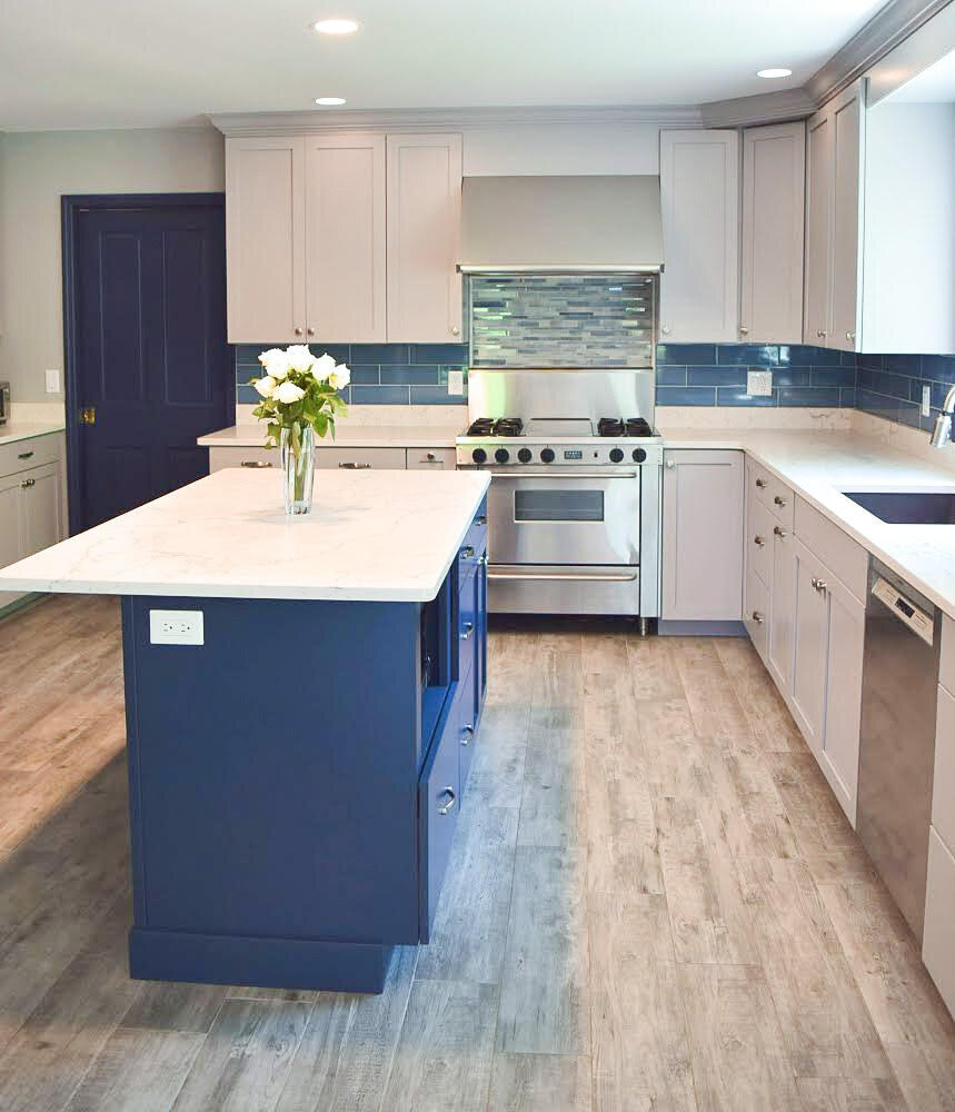 Why Stove Hoods Are A Must Have In Your Kitchen Design Apuzzo Kitchens Custom Kitchen Cabinets Design