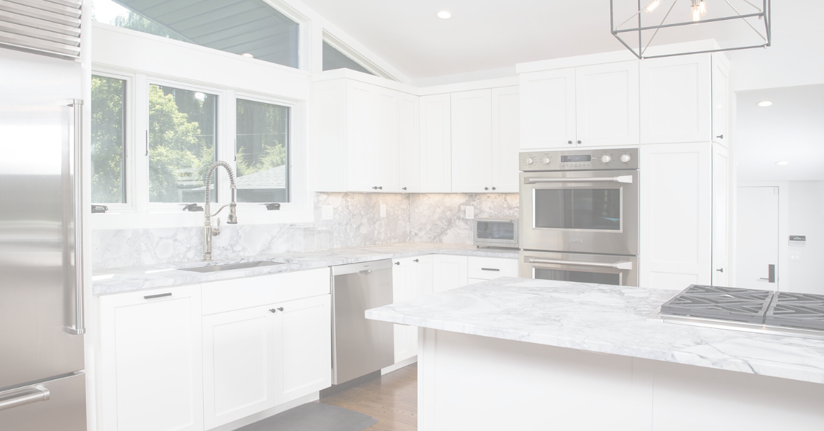 Our Favorite White Paints For Cabinetry Apuzzo Kitchens Custom Kitchen Cabinets Design