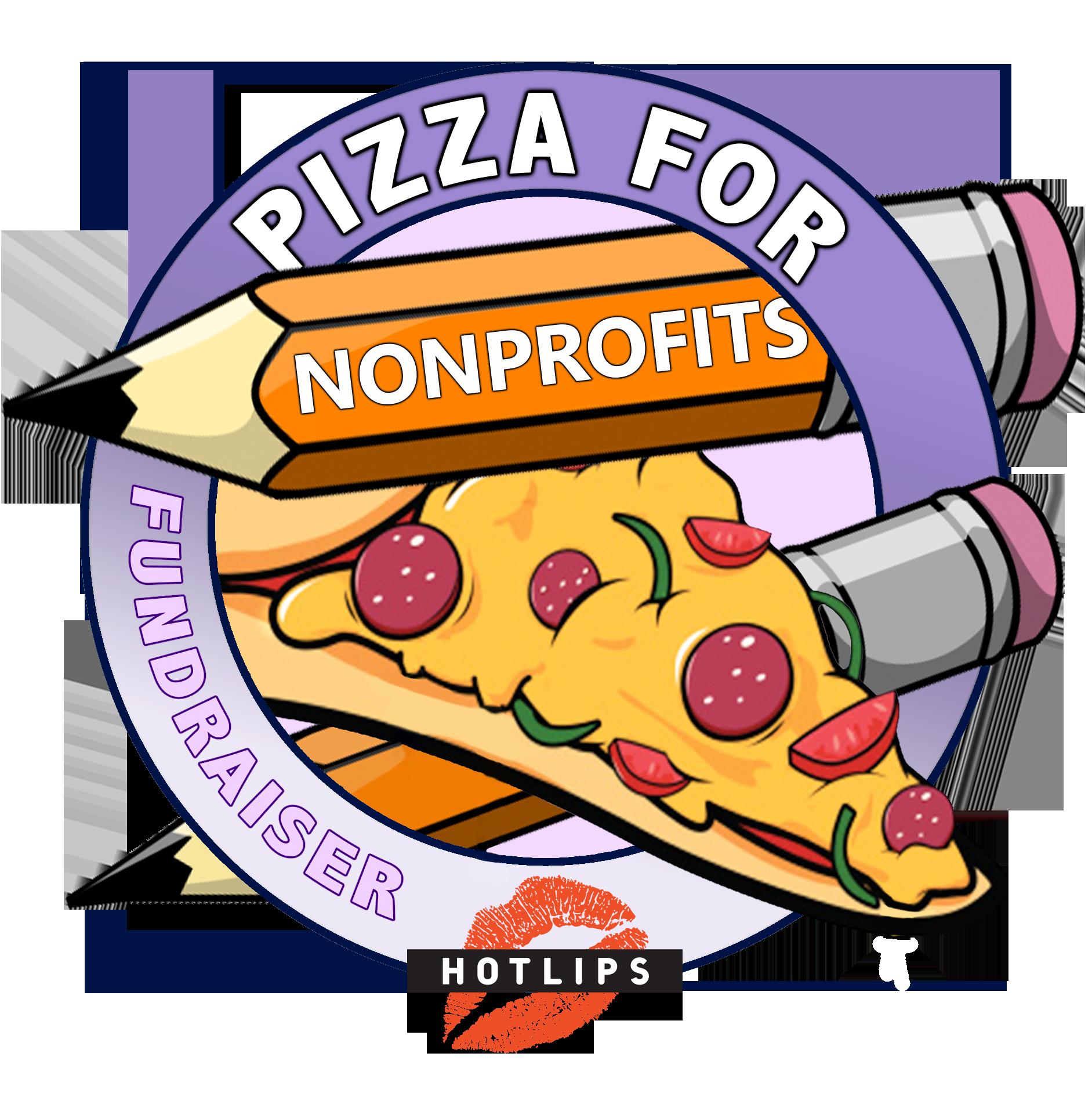 Nonprofit fundraising in Portland Oregon