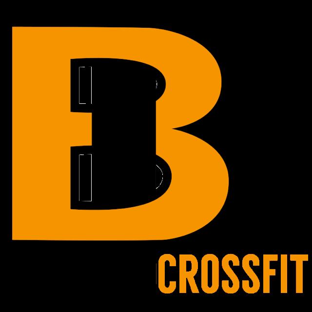 Branford_Crossfit_Logo.png