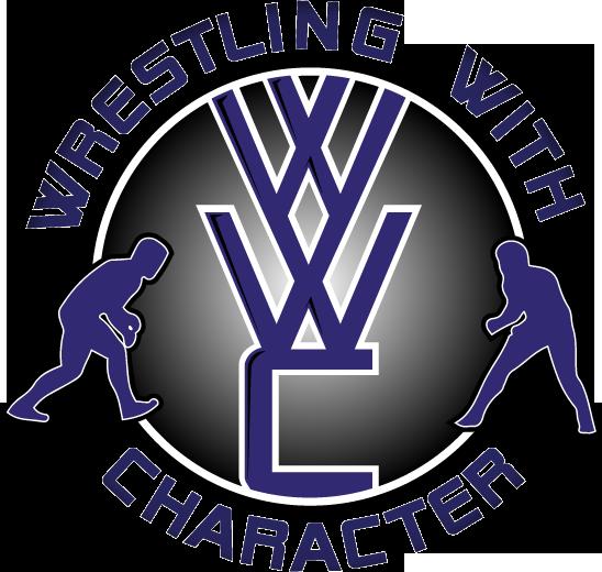 WWC-logo-transparent 2.png