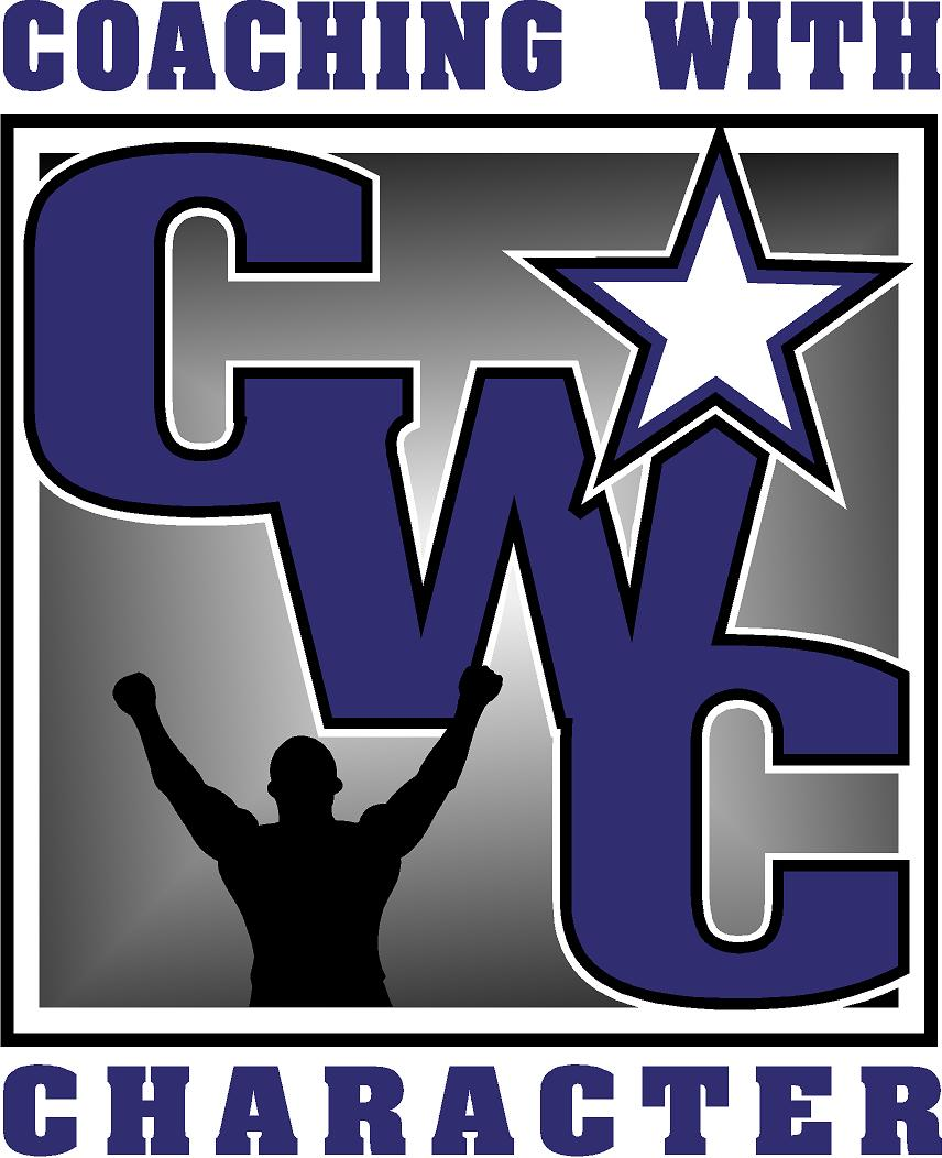 CWC logo.jpg coaching with character omaha youth wrestling
