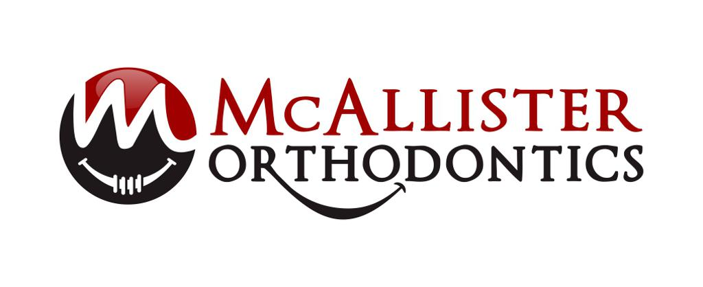 MCALLISTER ORTHODONTICS Wrestling With Character Omaha year-round youth wrestling. Kids martial arts program.