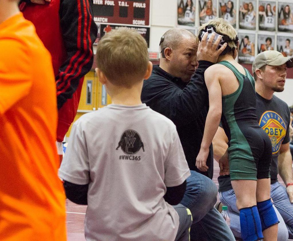 Omaha_Youth_Wrestling_club__Waverly_Tournament-031_large.jpg