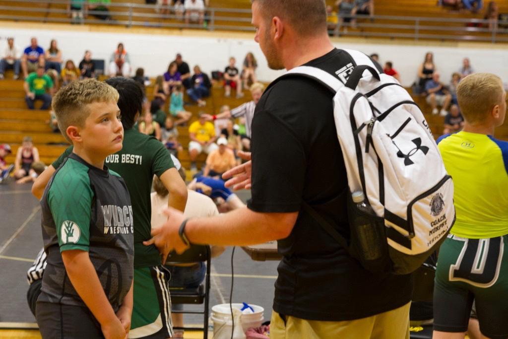 Omaha_Youth_Wrestling_Fremont_Tourney-013_large.jpg