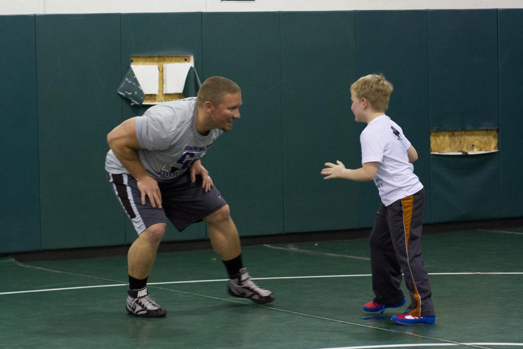 Omaha_Youth_Wrestling_Passion_First_testing-022_large.jpg