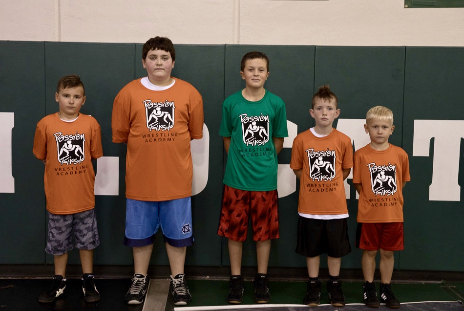 fullsizeoutput_34d6.jpeg Wrestling With Character Omaha Nebraska year-round youth wrestling Kids martial arts program  #WWC365 passion first wrestling academy sports grappling fun