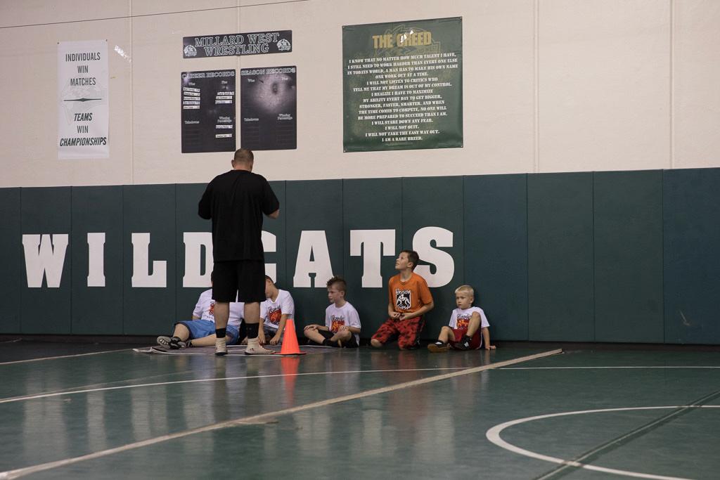 Youth wrestling Omaha045.jpg