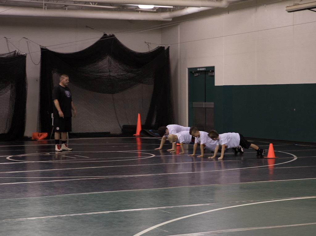 Youth wrestling Omaha047.jpg