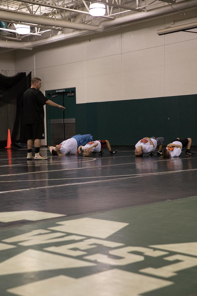 Youth wrestling Omaha050.jpg