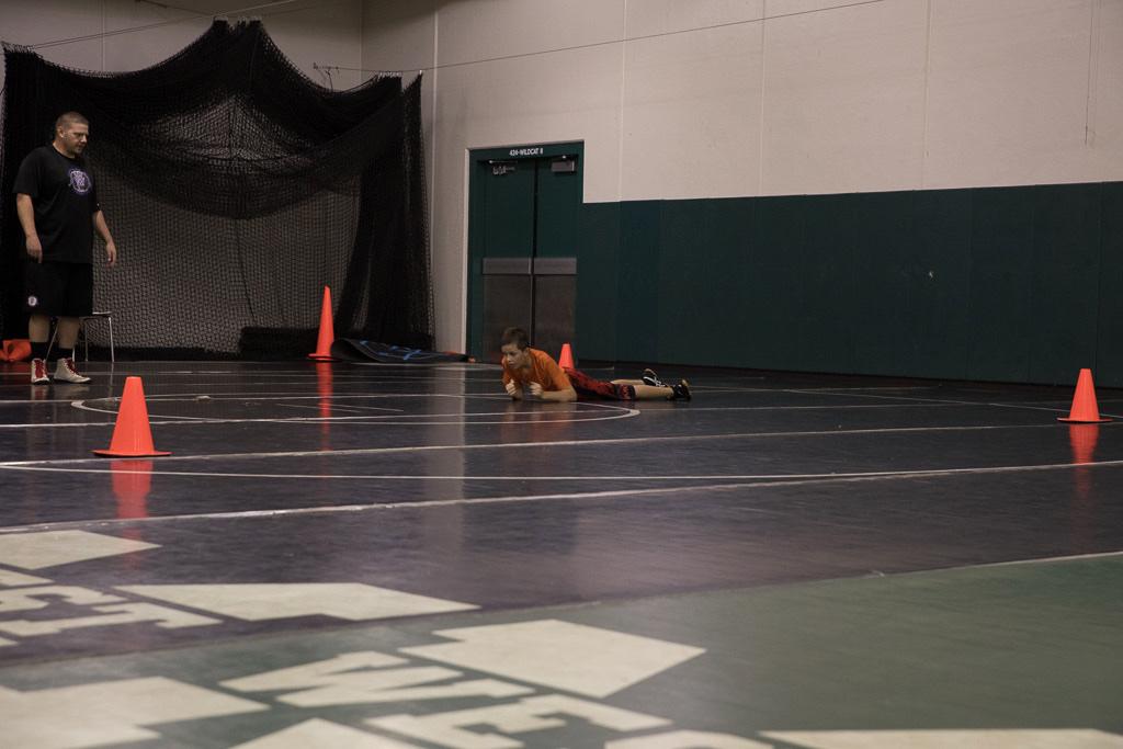 Youth wrestling Omaha055.jpg