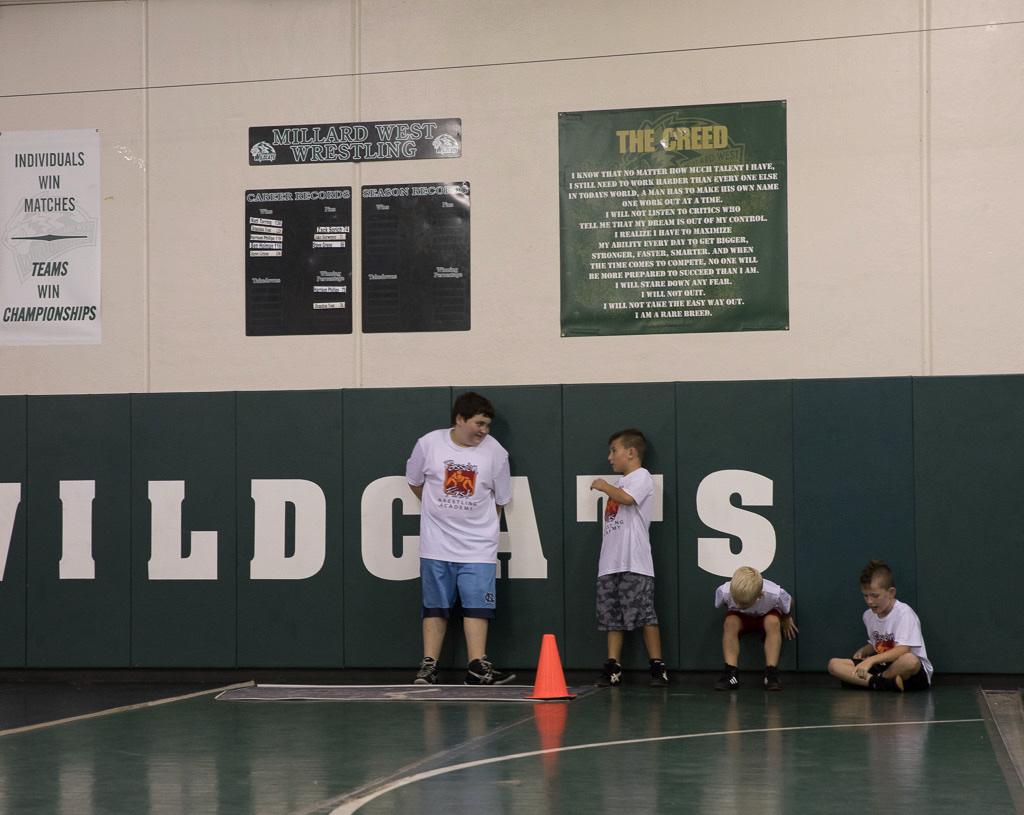 Youth wrestling Omaha056.jpg