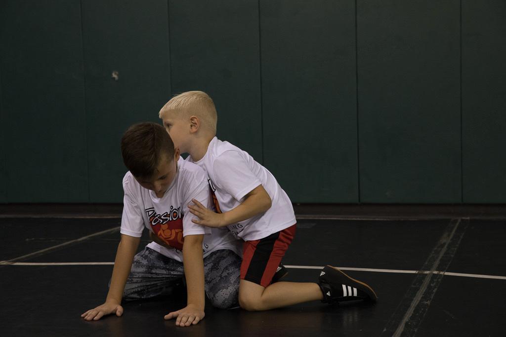 Youth wrestling Omaha061.jpg