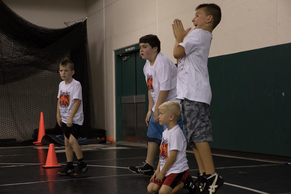 Youth wrestling Omaha064.jpg