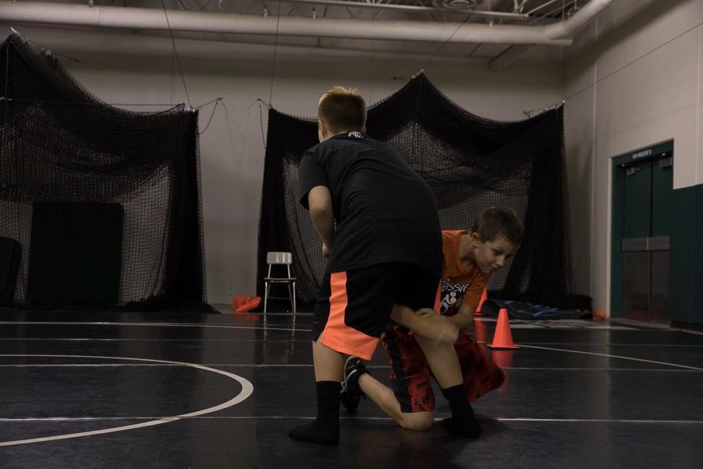 Youth wrestling Omaha066.jpg