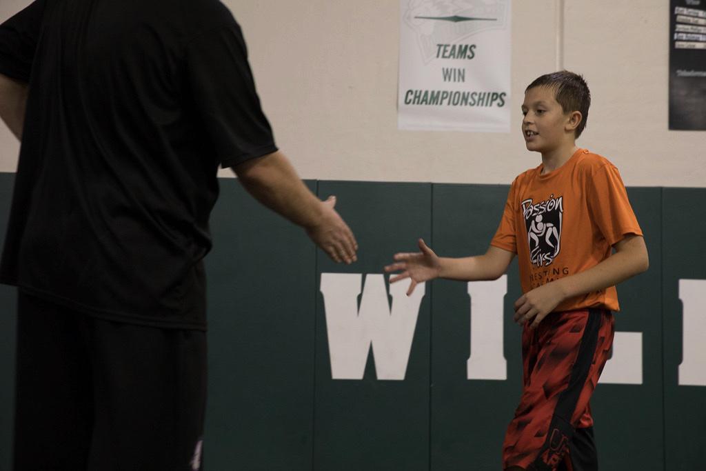 Youth wrestling Omaha073.jpg