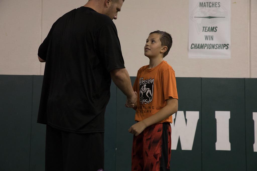 Youth wrestling Omaha074.jpg