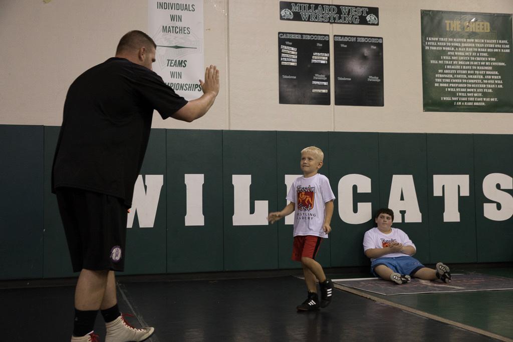 Youth wrestling Omaha076.jpg
