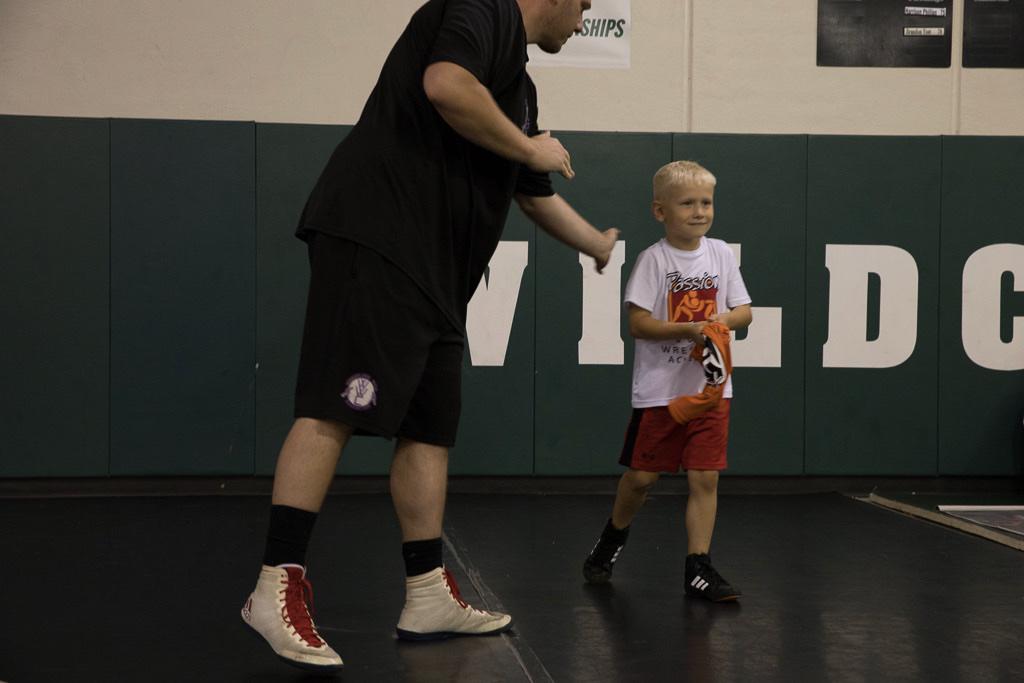 Youth wrestling Omaha078.jpg