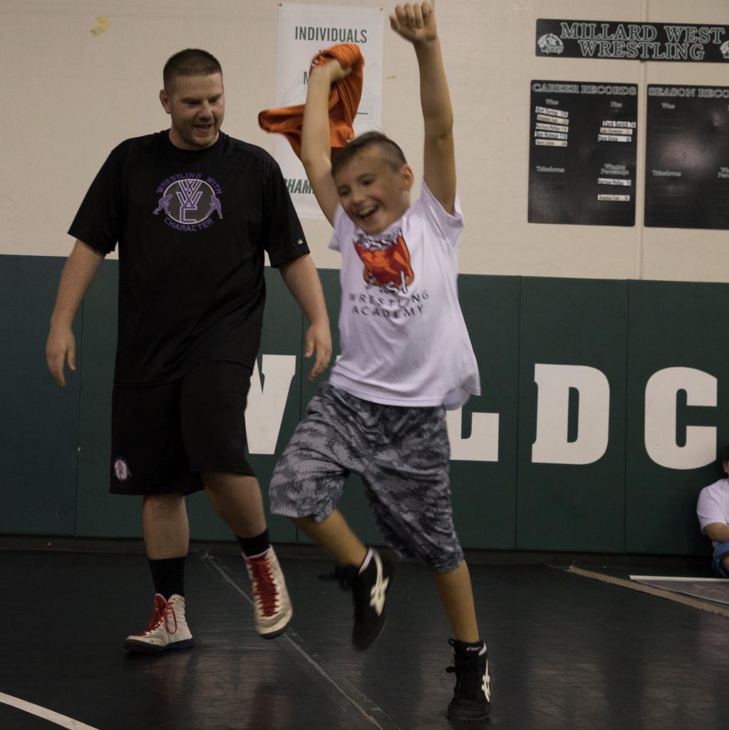 Youth wrestling Omaha085.jpg