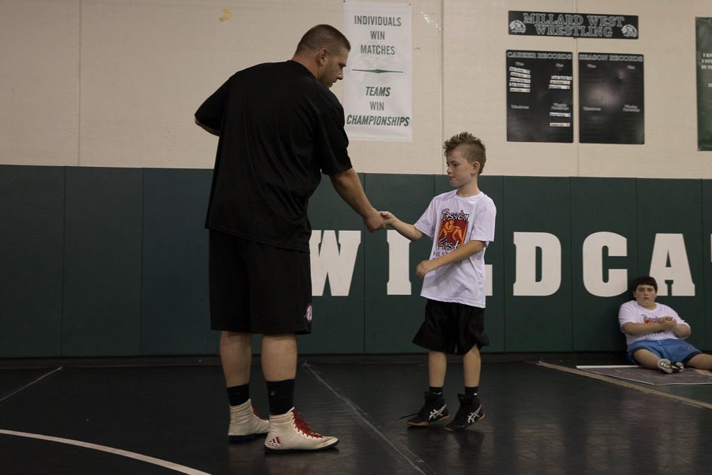 Youth wrestling Omaha087.jpg