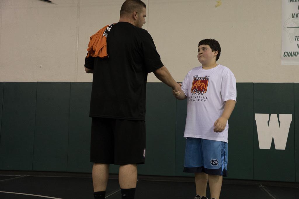 Youth wrestling Omaha088.jpg