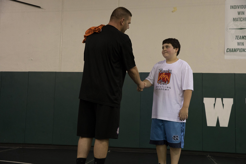 Youth wrestling Omaha089.jpg