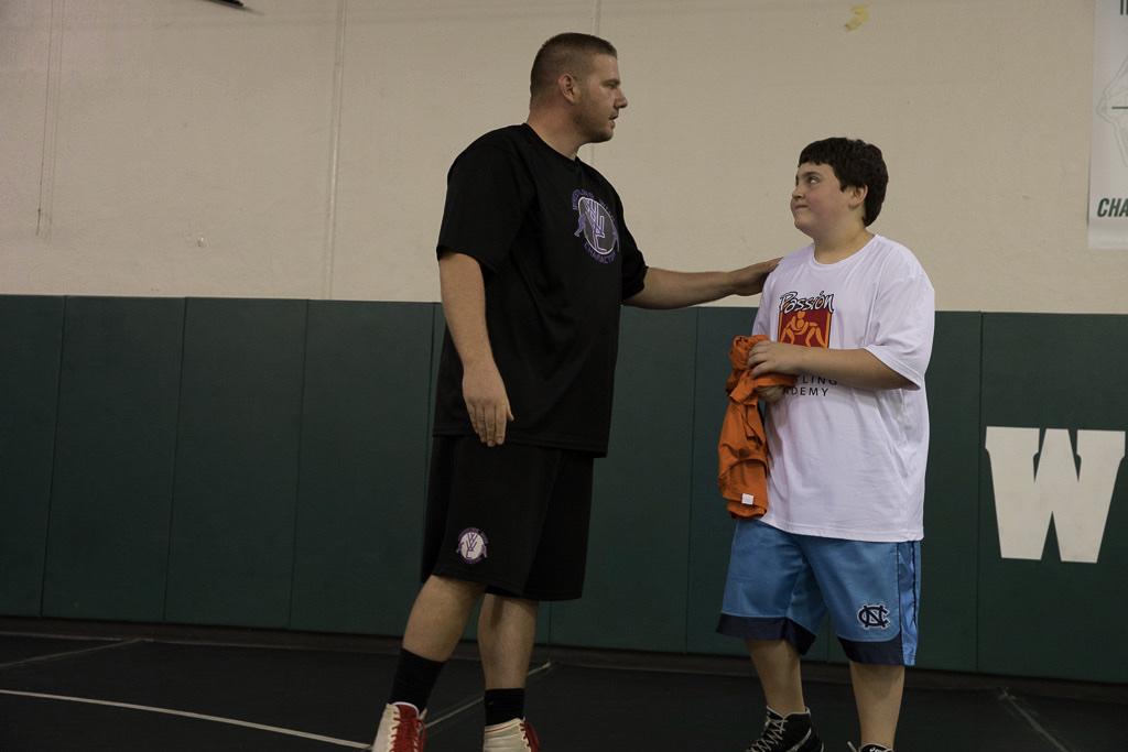 Youth wrestling Omaha090.jpg
