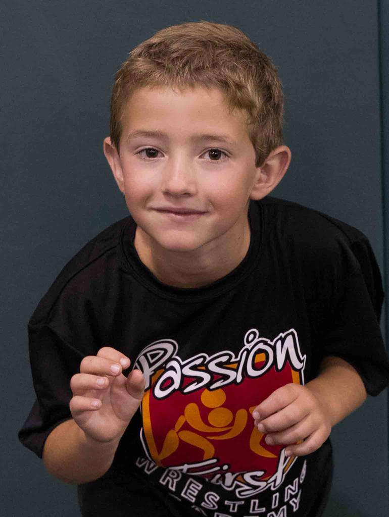 Omaha_youth_wrestling_club-080_large.jpg