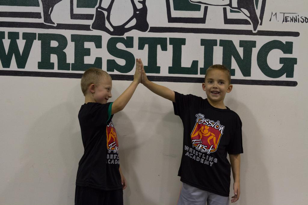Omaha_youth_wrestling_club-078_large.jpg