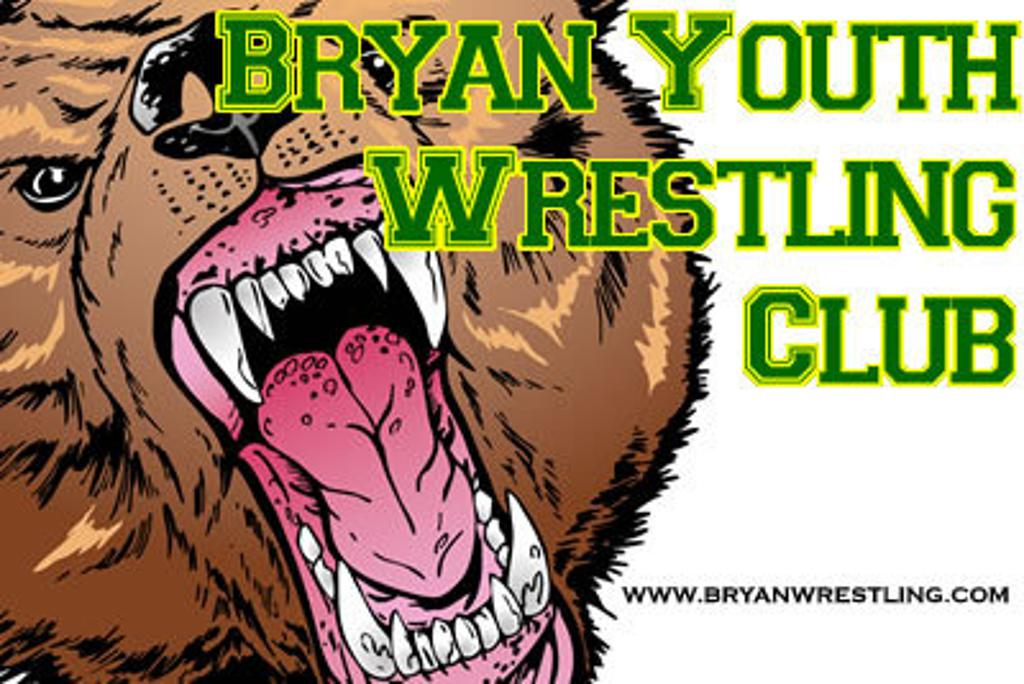 bryan_wrestling_club.jpg Wrestling With Character Omaha Nebraska year-round youth wrestling Kids martial arts program  #WWC365 passion first wrestling academy sports grappling fun