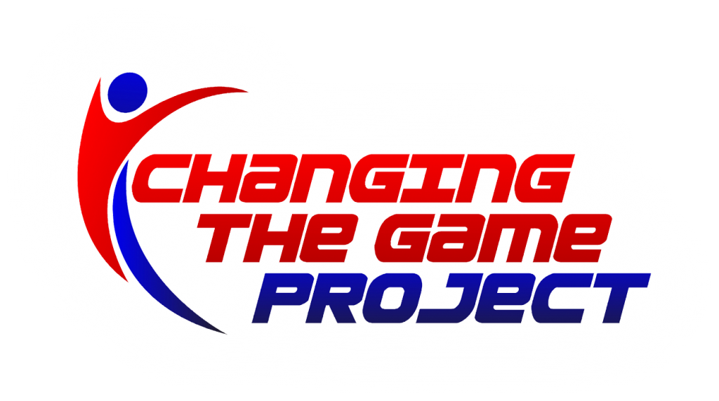 ctg_logo_main-1024x572_large.png