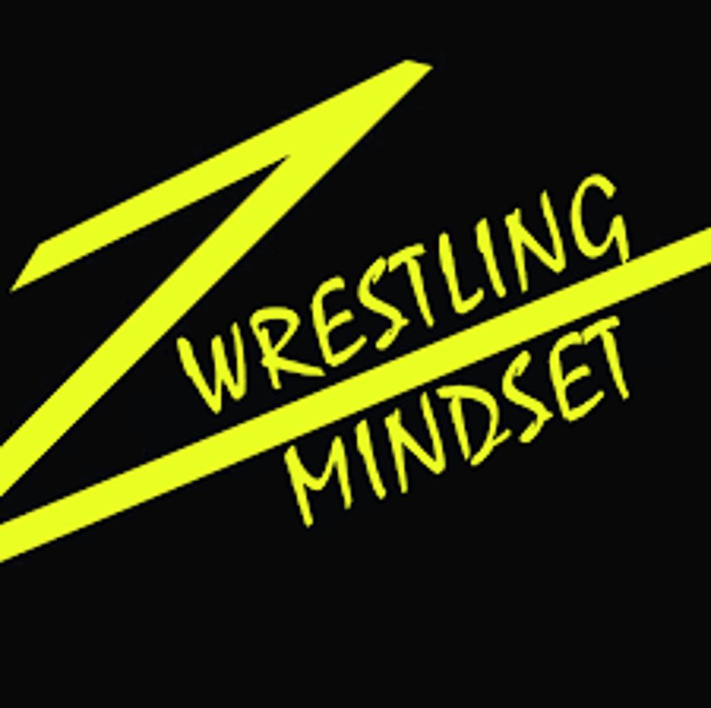 mindset_large.png