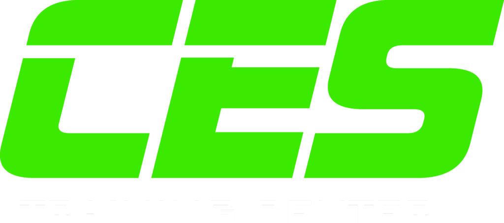 CES_Lincoln_large.png Wrestling With Character Omaha Nebraska year-round youth wrestling and kids martial arts program  #WWC365 passion first wrestling academy sports fitness and fun