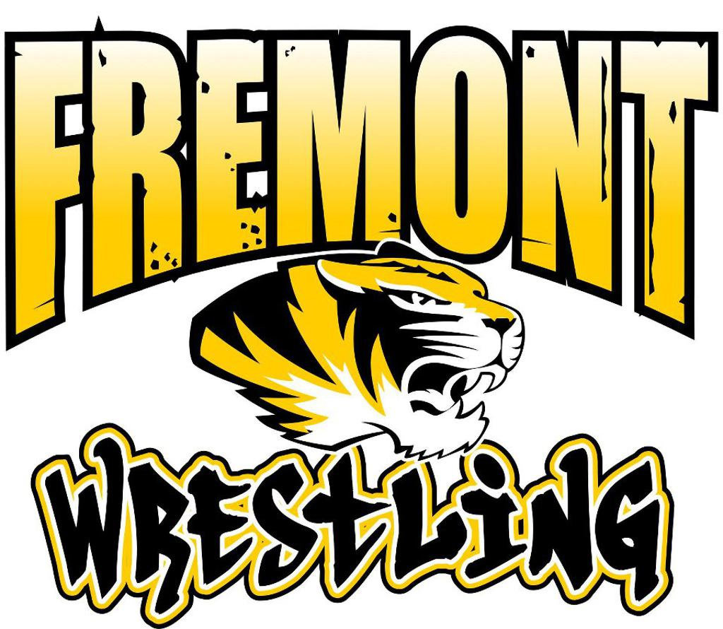 fremont_wrestling_club.jpg Wrestling With Character Omaha Nebraska year-round youth wrestling and kids martial arts program  #WWC365 passion first wrestling academy sports fitness and fun