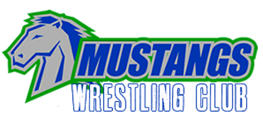 Mustang_wrestling_club.png Wrestling With Character Omaha Nebraska year-round youth wrestling and kids martial arts program  #WWC365 passion first wrestling academy sports fitness and fun