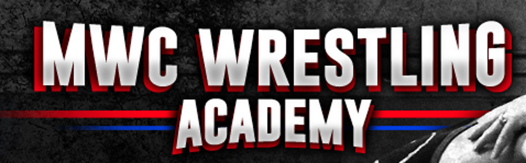 mwc.png Wrestling With Character Omaha Nebraska year-round youth wrestling and kids martial arts program  #WWC365 passion first wrestling academy sports fitness and fun