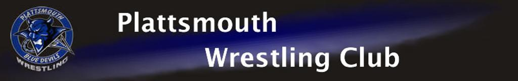plattsmouthwc_large.jpg Wrestling With Character Omaha Nebraska year-round youth wrestling and kids martial arts program  #WWC365 passion first wrestling academy sports fitness and fun